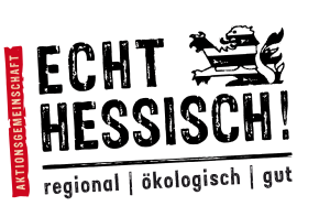 ECHT HESSISCH! Kontaktplatz