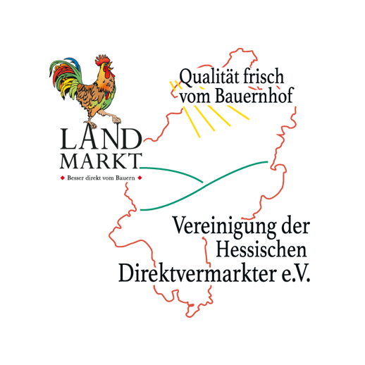 Logo_VHD