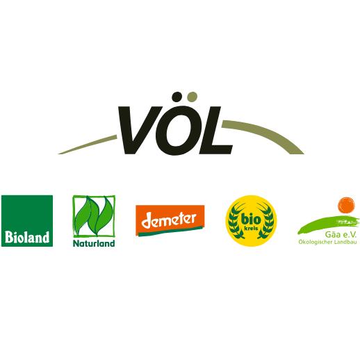 Logo_VOEL